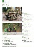 GP-Sonderausgabe-Baumpflege 2017 - Page 2