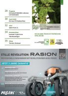 GP-Sonderausgabe-Baumpflege 2017 - Page 3