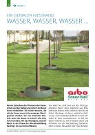 GP-SH-Baumpflege - Page 4
