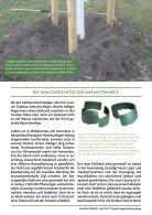 GP-Sonderausgabe-Baumpflege 2017 - Page 5