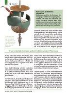 GP-Sonderausgabe-Baumpflege 2017 - Page 6