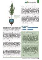 GP-Sonderausgabe-Baumpflege 2017 - Page 7