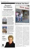 June 2007 - The Potrero View - Page 4