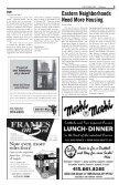 June 2007 - The Potrero View - Page 5