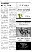 June 2007 - The Potrero View - Page 6