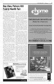 June 2007 - The Potrero View - Page 7