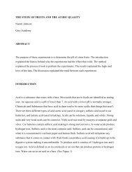 Naomi J. 2012.pdf