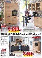 001_BLO49_20_A3_Nobilia - Page 2