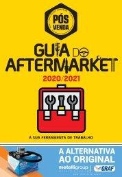 Guia do Aftermarket