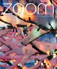 ZOOM | HOLIDAY 2020