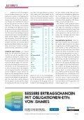the etf & etp newsletter - 10x10 - Seite 5