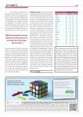 the etf & etp newsletter - 10x10 - Seite 6