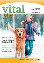 vitalplus_HOTA_22