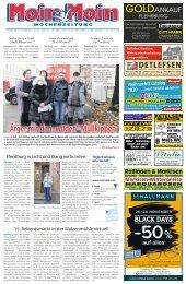 MoinMoin Flensburg 48 2020