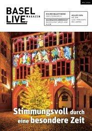 Basel_Live_Spezial_02-2020_low
