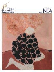 Naegele & Strubell Magazin Edition 4/2020