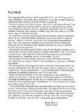 Her - Antik-historisk Selskab - Page 3