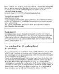 Her - Antik-historisk Selskab - Page 6