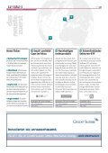 the etf & etp newsletter - 10x10 - Seite 3