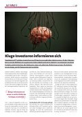 the etf & etp newsletter - 10x10 - Seite 4