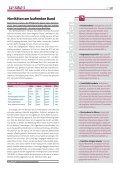the etf & etp newsletter - 10x10 - Seite 7