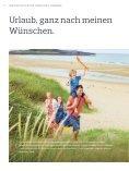 Deutschland, Niederlande - Seite 6