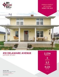 410-Delaware-Avenue-Marketing-Flyer