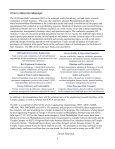 JRC 2012 - Final Program - Events - Page 3
