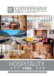 Sammelpdf_Hotelzulieferer_2020
