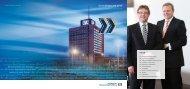 Geschäftsbericht (PDF/2,1MB) - Volksbank eG Braunschweig ...