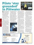 Pittwater Life December 2020 Issue - Page 6