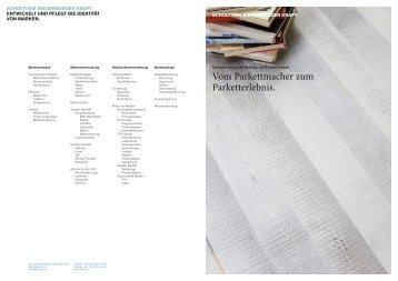 download - scholtysik niederberger kraft