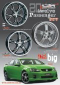Wheel Catalogue - CSA Direct - Page 4