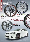 lifetime - Speedy Wheels - Page 2