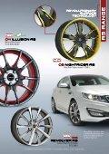 lifetime - Speedy Wheels - Page 3