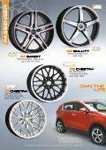 lifetime - Speedy Wheels - Page 4