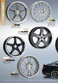 lifetime - Speedy Wheels - Page 6