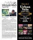 fixed fixed fixed fixed fixed - Urban Velo - Page 7