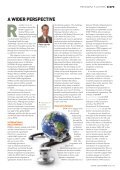 Experience the Elekta Differ - Institute of Physics and Engineering in ... - Page 3
