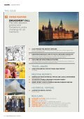 Experience the Elekta Differ - Institute of Physics and Engineering in ... - Page 4