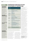Experience the Elekta Differ - Institute of Physics and Engineering in ... - Page 6