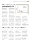 Experience the Elekta Differ - Institute of Physics and Engineering in ... - Page 7