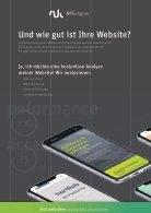 Digital | Das Digitalisierungszentrum - Seite 2