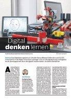 Digital | Das Digitalisierungszentrum - Seite 4