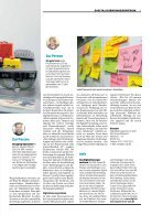 Digital | Das Digitalisierungszentrum - Seite 5