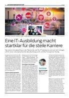Digital | Das Digitalisierungszentrum - Seite 6