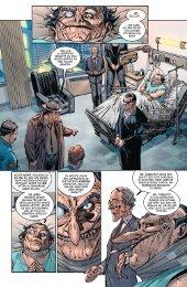 Batman 45 (Leseprobe) DBATMA045