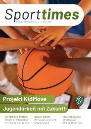 Sporttimes STMK 04-2020