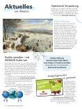 Alnatura Magazin Dezember 2020 - Seite 4