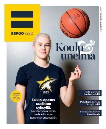 Espoo_4-2020